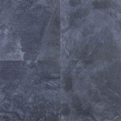 GeoCeramica® 60x60x4 Cathedrale GreyBlue