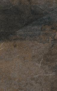 Alcalagres Silex Grafito 60x60x2 cm