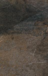 Alcalagres Silex Grafito 90x45x2 cm