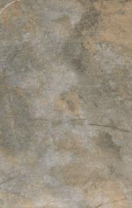 Alcalagres Silex Gris 90x45x2 cm