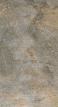 Alcalagres Silex Gris 60x60x2 cm