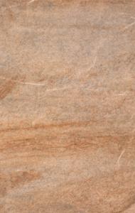 Alcalagres Silex Tabaco 90x45x2 cm