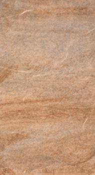 Alcalagres Silex Tabaco 60x60x2 cm