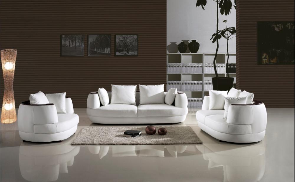 Astonishing 2015 Living Room Couch Modern Design Sofa Set Contemporary Dailytribune Chair Design For Home Dailytribuneorg