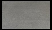 Budgetline vlak 60x60x3,8 grijs/gevlamd