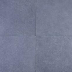 GeoCeramica®2Drive 60x60x6 impasto grigio