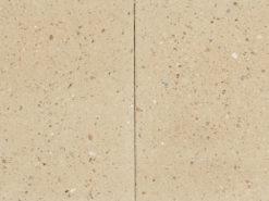 GeoArdesia Mare Tops wildverband2 Sabbia