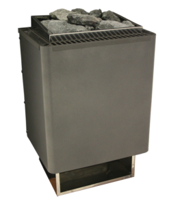 EOS Thermat 7.5kW