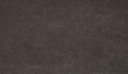 Cer.Budget Twenty Darkness TW03 60x60x2