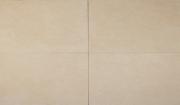 Cer. Budget Twenty Crust TW01 60x60x2