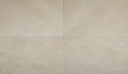 Ceramica Quarziti 60x60x2 Mountains QR02