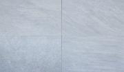 Ceramica Quarziti 60x60x2 Waterfall QR03