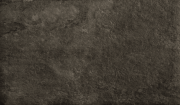 Officine Basalto (basalt) 60x60x2 cm