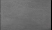 Emirates Mid grey matt 60x60x1,8
