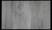 Nau Fado (grijs)60x60x2 cm