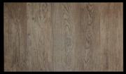 Nau Indie (Vintage hout)60x60x2 cm