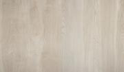Ceramica Signature Artico SI 01 120x30x2