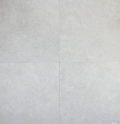 Ceramica TriBeCa Hudson TB03 60x60x2