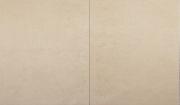 Ceramica TriBeCa Harrison TB02 90x45x2