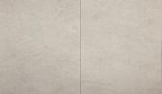 Ceramica TriBeCa Hudson TB03 90x45x2