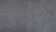 Ceramica TriBeCa Broadway TB05 90x45x2