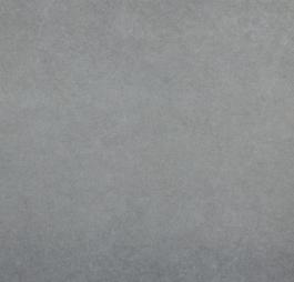 Evo Pierre Bleue Sablée SO11 90x90x2cm