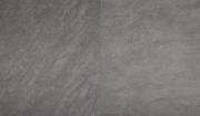 Quarziti Mantle QR 05 120x60x2cm