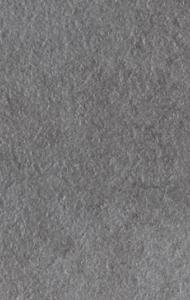 Alcalagres Dolmen Gris 60x60x2 cm