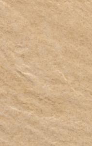 Alcalagres Quarcity Beige 60x60x2 cm