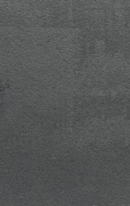 Alcalagres Quantum Grafito 60x60x2 cm