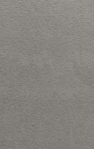 Alcalagres Quantum Gris 60x60x2 cm
