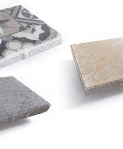 GeoProArte Stones