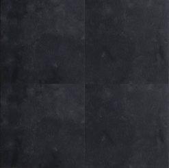 Alcalagres Concrete Negro 60x60x2 cm
