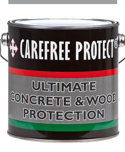 carefree betongrijs