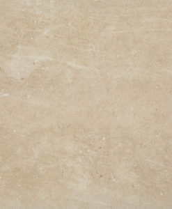 Core Stone Beige 60x60x1,8 cm