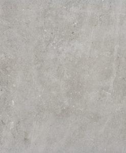 Core Stone Grey 60x60x1,8 cm