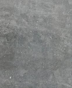 Core Stone Anthracite 60x60x1,8 cm