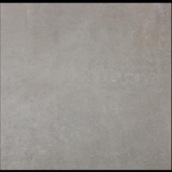 Emirates Copper matt 60x60x1,8