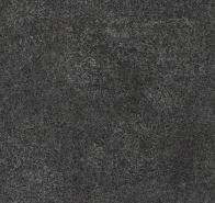 Flamed Granite Dark