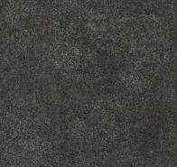 Flamed Granite Dark