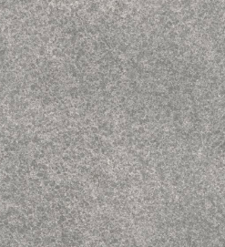 Flamed granite Grey
