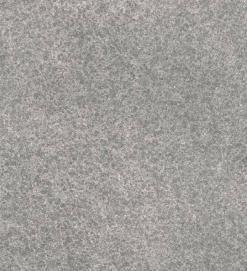 Flamed granite Grey