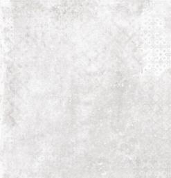 Forma Perla décor