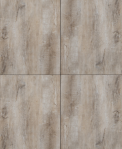 GeoCeramica® 60x60x4 Timber Tortera