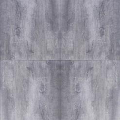 GeoCeramica® 120x30x4 Timber Grigio
