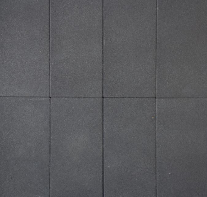 GeoColor 3.0 60x30x6 Dusk Black