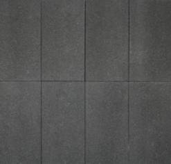 GeoColor 3.0 60x30x6 Graphite Roast