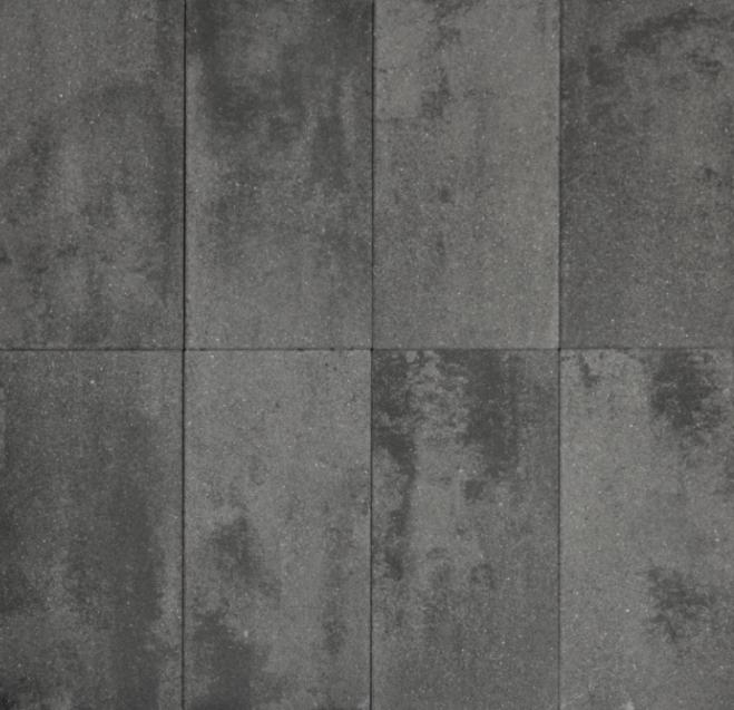 GeoColor 3.0 60x30x6 Lakeland Grey