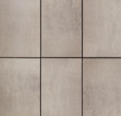 GeoColor 3.0 60x30x6 Twilight Bronze