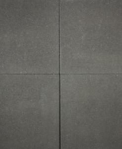 GeoColor 3.0 60x60x6 Graphite Roast